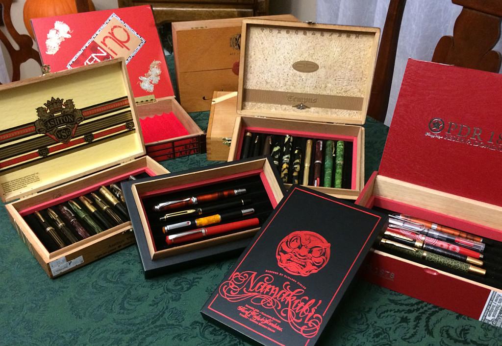 penboxes