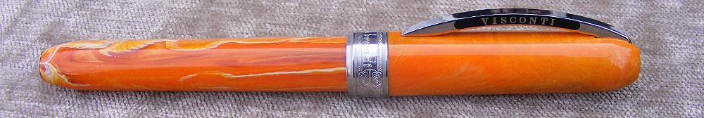 pen-image